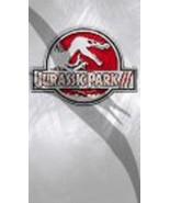 Jurassic Park III [VHS] [VHS Tape] [2001] - $4.85