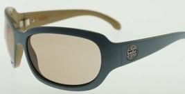 Bolle Tease Blue Powder / Modulator Amber Sunglasses 10761 - $88.11