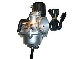Carburetor 1E40 QMB Jog Minarelli Carb Scooter NEW - $39.95