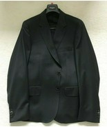 Paul Smith MAINLINE FORMAL Suit 2 button Single Breasted Suit 46 / 56 - $676.89