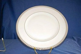 "Wedgwood Procession Oval Serving Platter 15 3/4"" New - $69.29"
