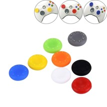 200 Pack - Anti-slip joystick Grips for PS4 /PS3 / Xbox One / Xbox 360 - $49.15
