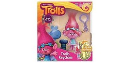 Trolls Medium Keychain (Poppy) - $9.36