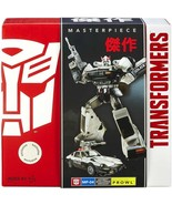 Transformers Masterpiece Prowl Toys R Us Exclusive Figure NEW  - $213.91