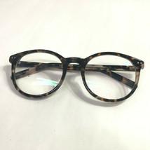 EyeBuyDirect Eyeglass Frames w/ Pouch, Plastic, Primrose L, 54-21-142 - $8.87