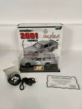Revell Dale Earnhardt #3 GM Goodwrench 2001 Test Car Monte Carlo 1:24 1 Of 2508 - $47.89