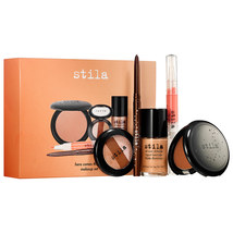 Limited-Edition STILA Here Comes The Sun Makeup Bronzing Set - $64.99