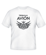 Avion Tequila Liquor T Shirt Pick Size, Color S M L XL 2XL 3XL 4XL 5XL - $17.49+