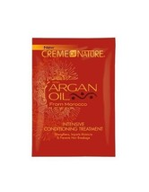 Creme of Nature with Argan Oil Intensive Conditioning Treatment PK 1.75oz - $4.90