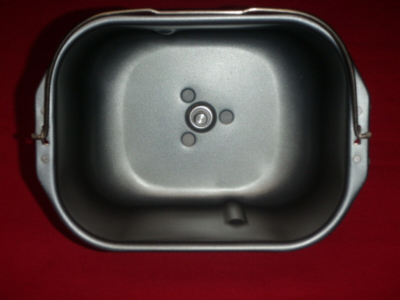 Oster Sunbeam Bread Maker Machine Pan for Model 5821 (#22) image 3