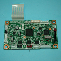 BROTHER Engine PCB Assembly Control Board for HL-3070CW LV0148001 LV0229001 - $24.99
