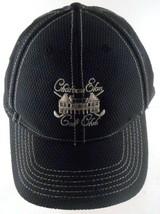 Chateau Elan Golf Club Braselton Georgia GA Strapback Adjustable Cap Hat - $19.79