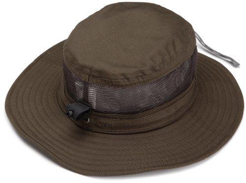 ... Outdoor Research Transit Sun Hat b0e956e08dee