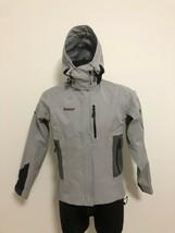 Bergans Jacket Dermizax Men's Size S - $64.36