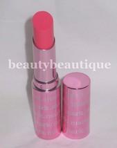 Avon/mark. All Butter Now Lip Treat Lipstick (POP TART) Brand New/Boxed/ - $8.41