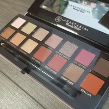 Anastasia Beverly Hills Modern Renaissance Eyeshadow Palette NIB - $26.99