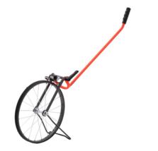 Rolatape 32-400 Measuring Wheel,15-1/2'',Feet - $145.49