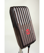 "RCA Varacoustic Ribbon Microphone 1945 - MI-6203-B ""lo"" Professionally R... - $2,015.99"