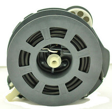 Hoover Uh70040 VAC Detergente Corda Meccanismo di Avvolgimento H-93002478 - $125.45
