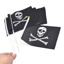 Pirate flag 5 pieces  6  thumb200