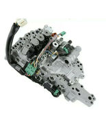 CVT Valve Body RE0F10A Altima Sentra Versa X-Trail Murano - $266.31