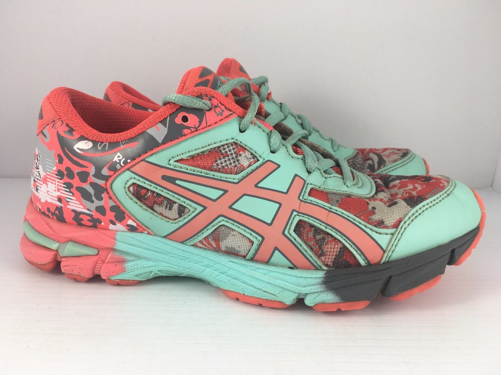 Asics 1 Noosa Chaussures 13831 de course: Chaussures 1 inscription c37f68a - dhsocialbookmrking.website