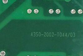 FANUC A20B-2002-0041-04C PC BOARD POWER CIRCUIT A20B-2002-0041 image 9
