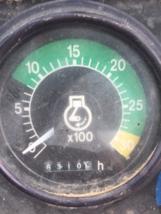 1997 John Deere 310E For Sale in Senatoboia, Mississippi 38663  image 4