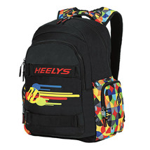 Waterproof Backpack, Lightweight Multi Color Hiking Travel School Backpack - $39.35 CAD