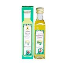 Italian white Truffle Oil - 8 oz - $57.37