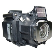 Original Phoenix ELPLP62 Lamp With Housing For Epson Projectors - $179.18