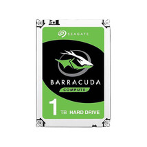 Seagate Barracuda ST1000DM010 1TB 7200RPM SATA3/SATA 6.0 GB/s 64MB HDD - $72.42