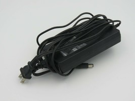 Toshiba AC Adapter Model PA3048U-1ACA - $19.95