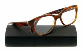 Prada Eyewear Vpr 20P MAU1O1 - $122.20