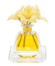 Agraria San Francisco AirEssence Diffuser, Golden Cassis - $126.50