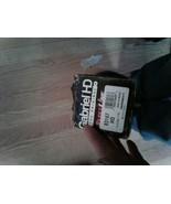 Gabriel Fleetline Shock Absorber 83147HD NEW(jew) - $29.39