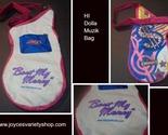 Hi dolla muzik bag web collage  thumb155 crop