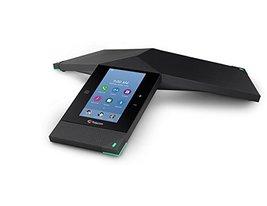 Polycom RealPresence Trio 8800 IP Conference Phone - Replaces Polycom IP... - $627.15