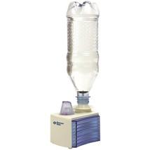 Comfort Zone(R) CZHD20 Portable Ultrasonic Humidifier - $40.76
