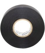 Vericom ELCTP-04793 Professional-Grade Electrical Tape, 66 - $23.43