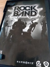 Sony PS2 RockBand image 2