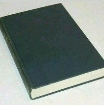 The Pulpit Commentary 51 Revelations Wilcox Follett Co Printed JJ Little  - $23.97