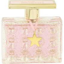 Michael Kors Very Hollywood Sparkling Perfume 3.4 Oz Eau De Toilette Spray - $290.97