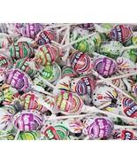 Charms Blow Pops Candy, Bubble Gum Filled Pop, Fruit Flavor Lollipops, 2... - $14.54