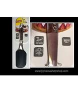 GLAD Brand Silicone Spatula Stirring Spreader Cooking Food Preparation - $6.25
