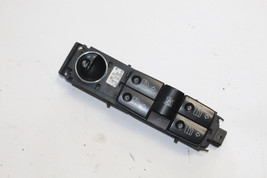 2000-2002 Mercedes Benz S500 W220 Left Front Master Switch Window Control K2625 - $44.55