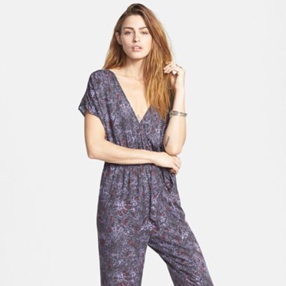824917762dcd7 Free People dress jumpsuit sz XS as pictured and 50 similar items