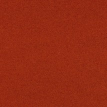 Maharam Upholstery Fabric Messenger Poppy Red 458640–024 4 yards DXX - $68.40