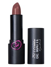 CITY COLOR COSMETICS Limited Edition Be Matte Lipstick | Moisturizer, Cr... - $7.26