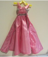 Vintage Barbie Sophisticated Lady dress and cape  - $57.00